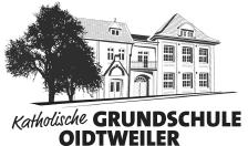 Grundschule Oidtweiler